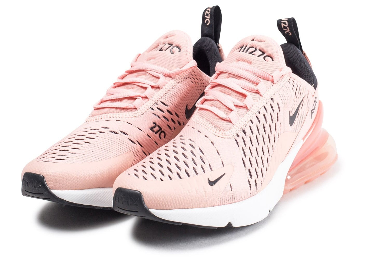 nike air max pas cher fille