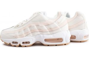 chaussures femme air max 95