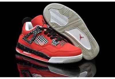 chaussures de sport 9f800 8c431 air jordan femme foot locker,basket air jordan rose,basket nike jordan bebe