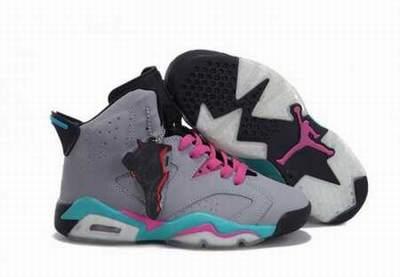 taille 40 66e53 b2750 nike air jordan 3 femme noir ciment rouge,air jordan flight 45 pas  cher,tout modeles chaussures jordan