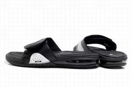 usine authentique acheter populaire dernier sandale cuir homme sur mesure,sandale femme sarenza,sandale claquette homme